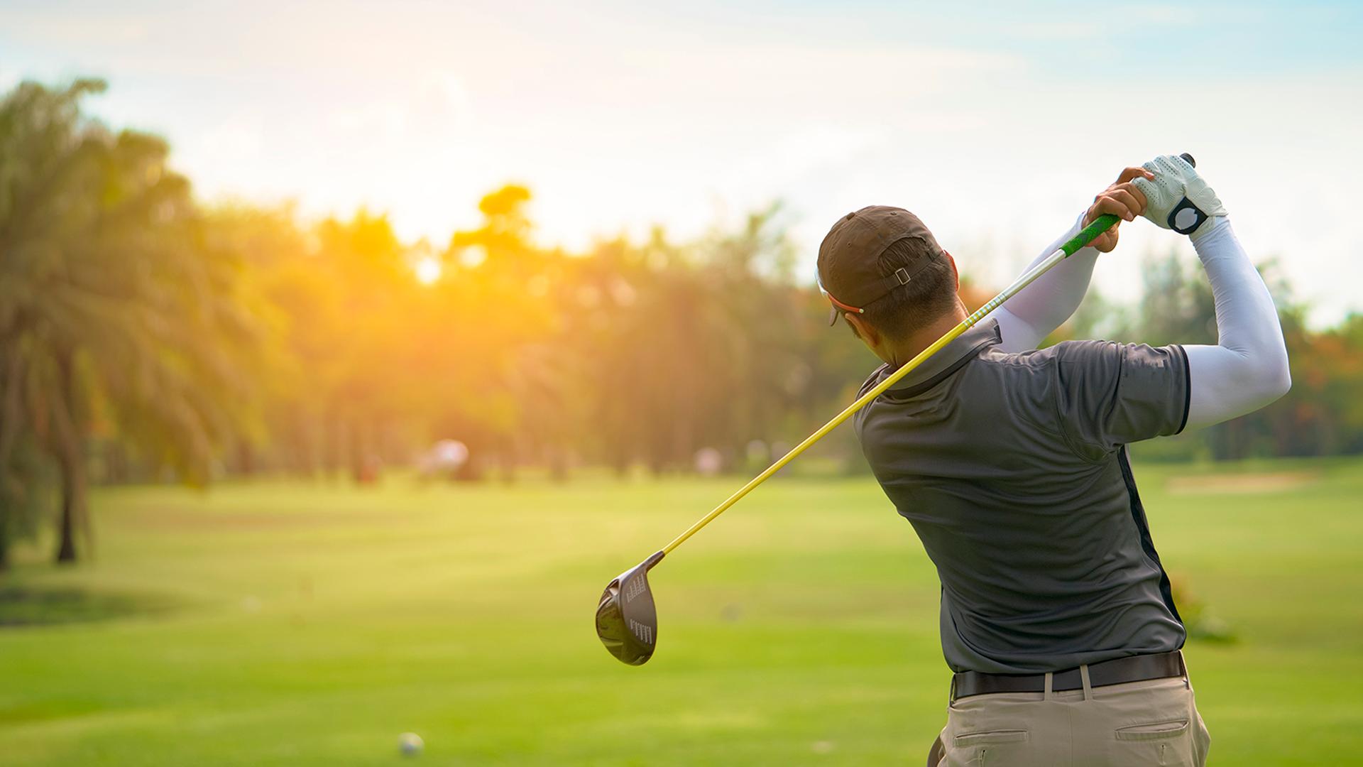 golf-heritage